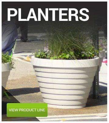 home-planter