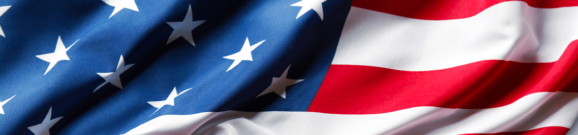 1-american-flag