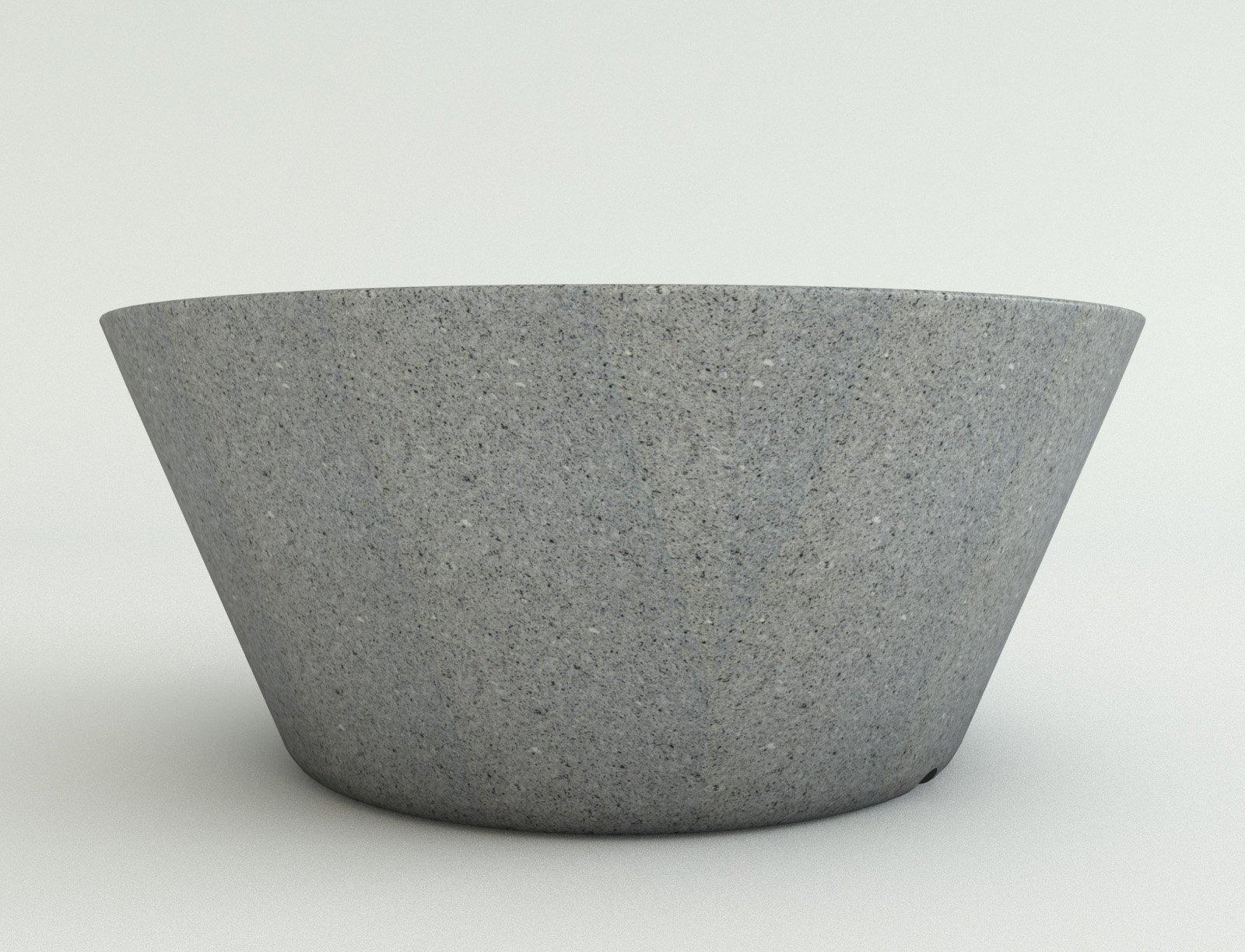 1-ash-granite-japanese-bowl-front