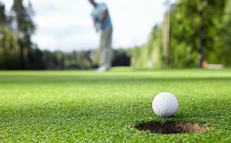 1-golf-green