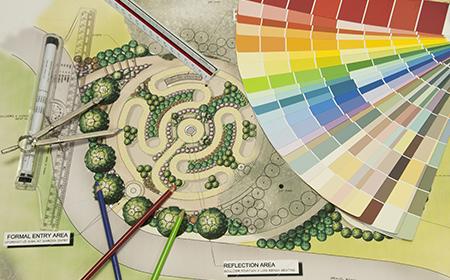1-landscape-sketch