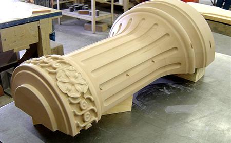 1-wooden-lightpole-base-mold