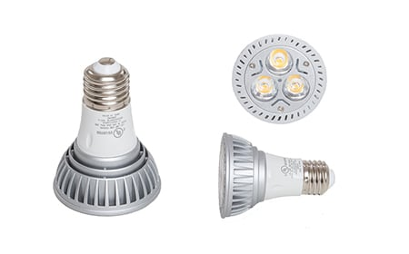 2-LED-light-bulb