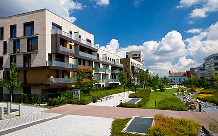 2-apartment-complex
