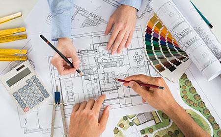 2-builders-planning-green