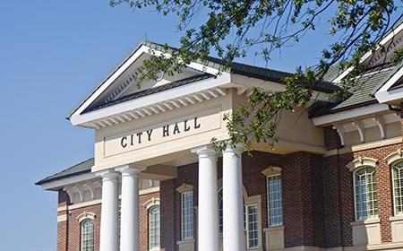 2-city-hall