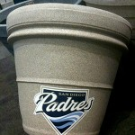 2-custom-graphics-padres-planters
