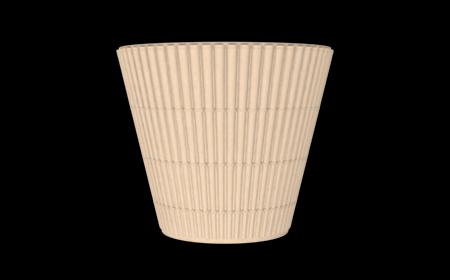 2-fluted-sandstone-planter