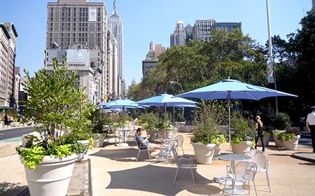 2-new-york-city-table-side-planters