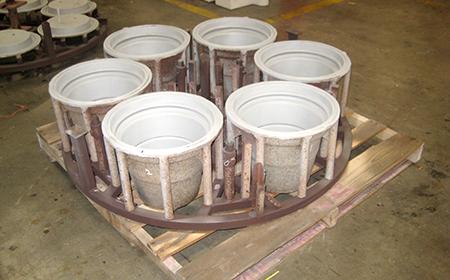 2-planter-molds