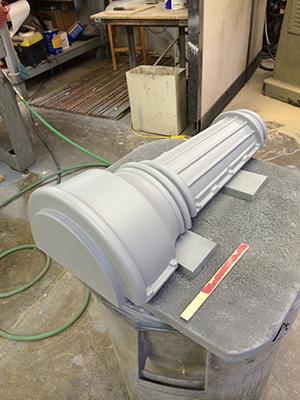 3-custom-mold