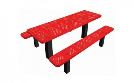 3-picnic-table