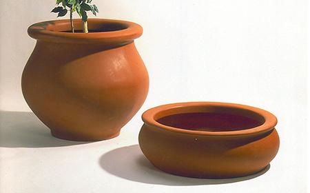 3-san-juan-planter-line