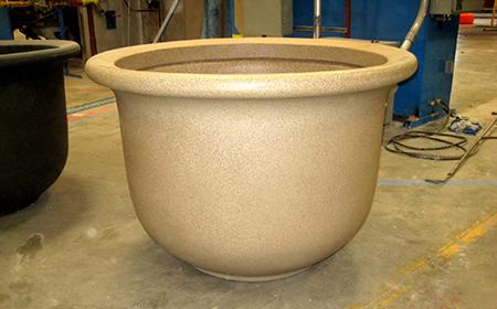 4-empty-planter
