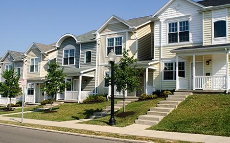 4-homeowner-street