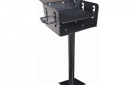 5-bbq-grill-park
