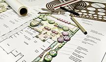 dropdown-landscape-designers