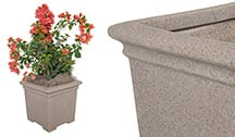 dropdown-planter-texture