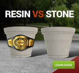 resin-vs-stone
