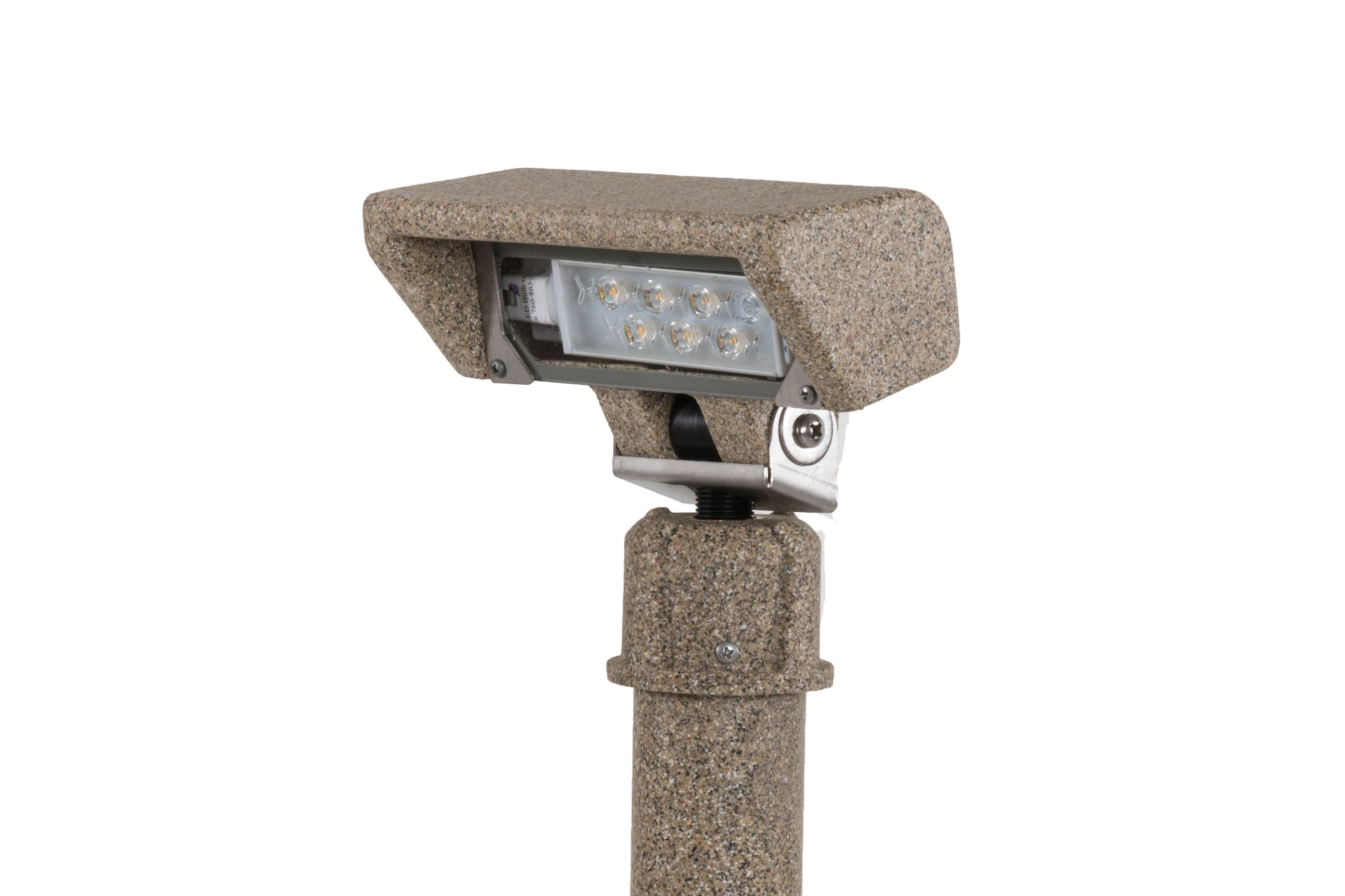 2-TL-3-landscape-light-sandstone-granite