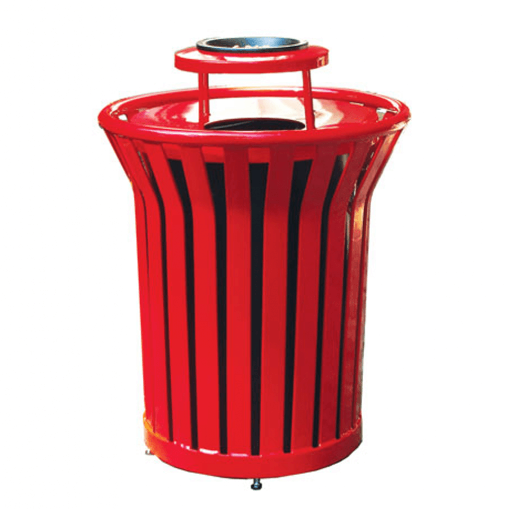 Transit Litter Recycling Receptacle also 3544056 moreover Simple Upcycling Ideas Anyone Try further 4 furthermore Top Ten Bestem Apartment Therapy Annual Guide 2014 210661. on decorative trash cans with lids