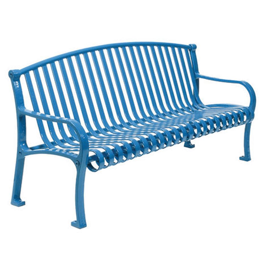 Northgate Bench.1