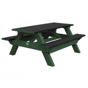Standard 6 ft Picnic Table.png 2