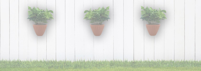 slide-planter21