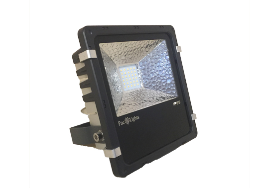 landscape lighting archives terracast productsterracast products
