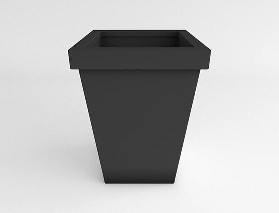 Brickell-Black-Side