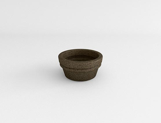 Bowl-Monzonite-Side