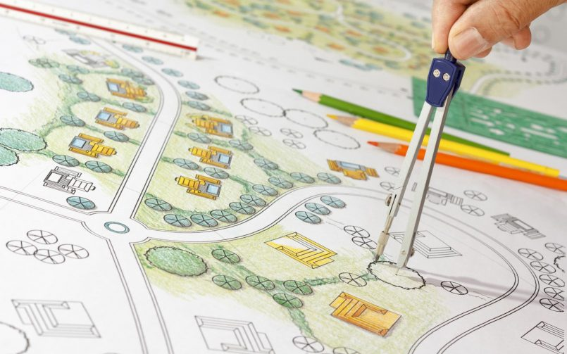 Landscape Architecture Site Analysis: How To Perfect Your ...