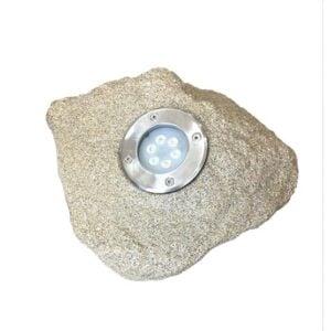 LED-Rock