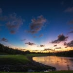 Golf Course Lighting Solutions That'll Save You Money Over Time