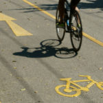 4 Valuable Tips for Separated Bicycle Lane Design Planning