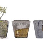 5 Reasons to Rethink Concrete Planters for Commercial Spaces