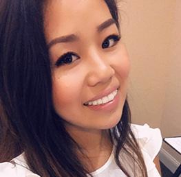 Keiko Takenaka