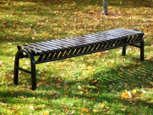 Backless_benches_700