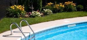 landscaping-your-pool