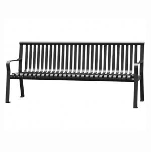 6 ft heavy duty bench