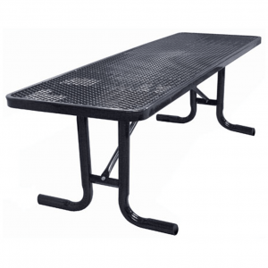 Free Standing Picnic Table