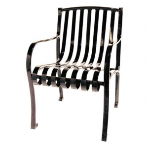 Northgate Chair