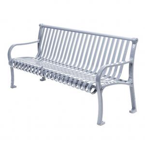 Oglethorpe Bench.1