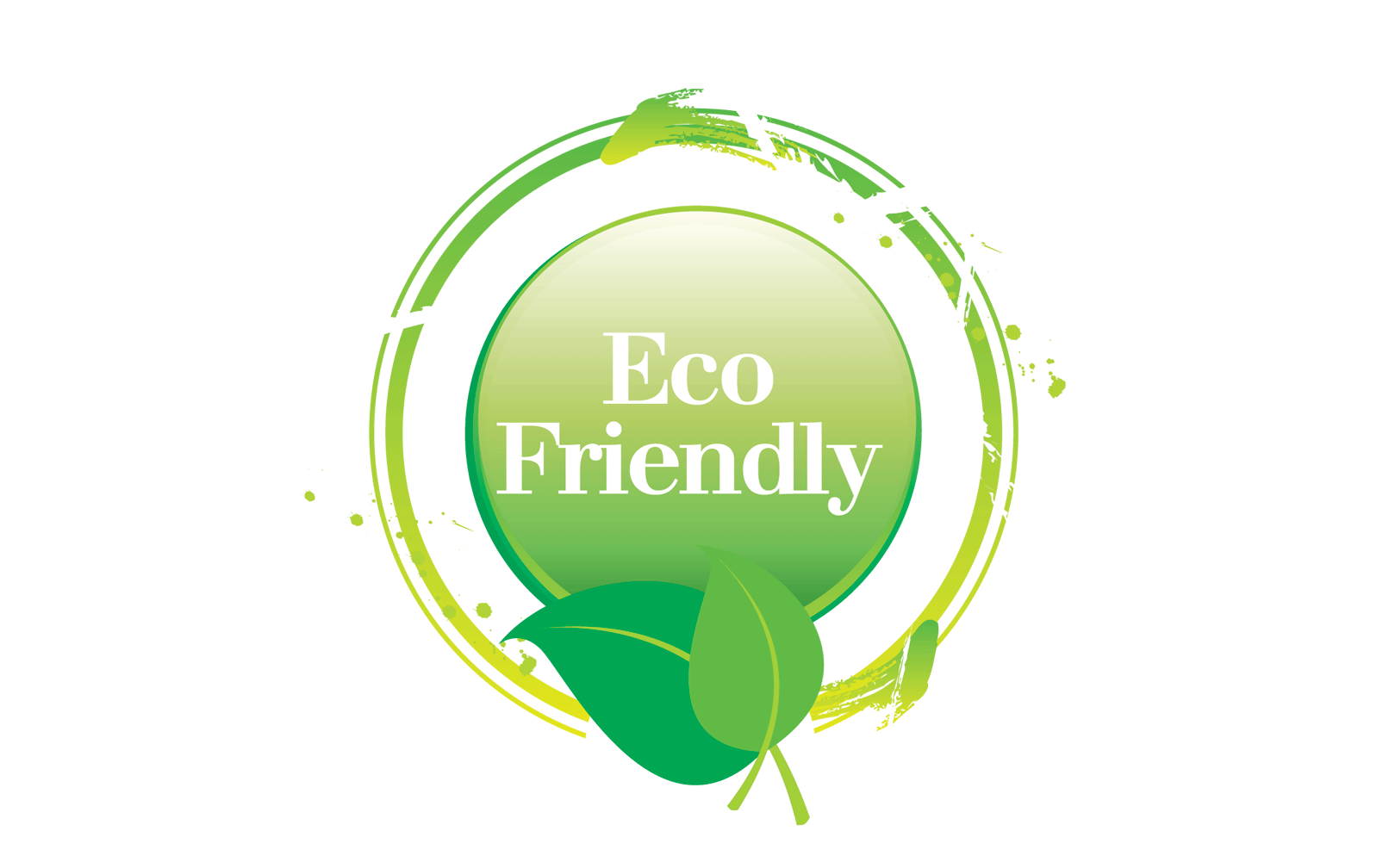 6 Fundamental Reasons Our Resin is Eco-Friendly