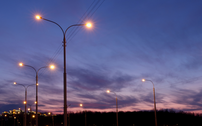 Post Covers vs. Light Pole Base: Which is the Best Option to Repair Your Light Poles?