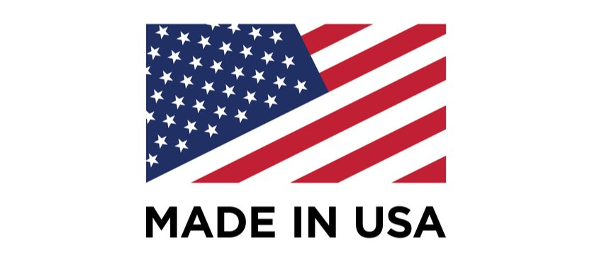 The Benefits of Made in the USA
