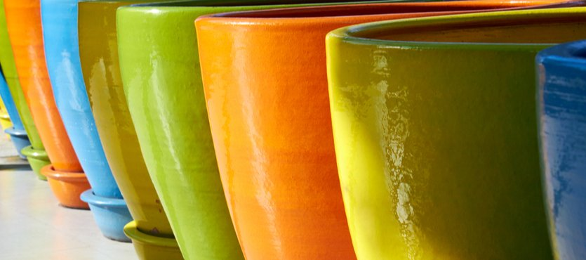 Adding Color to Your Business for Summer